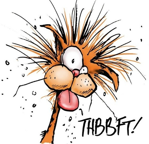 If you haven't read Berkeley Breathed's Pullitzer prize winning comic strip 'Bloom County,' you're in for a treat.